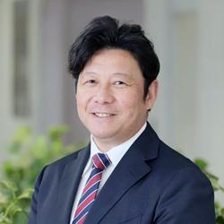 立木 宏樹 氏
